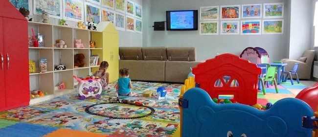 dizajn-detskoj-igrovoj-komnaty