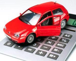 купить в лизинг легковой автомобиль