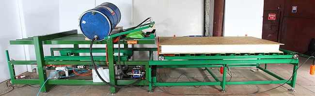 linija-dlja-proizvodstva-SIP-panelej1