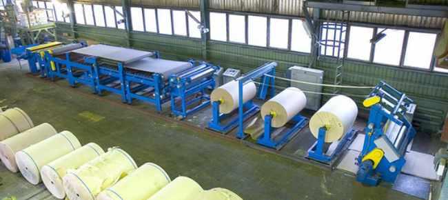 linija-dlja-proizvodstva-gofrokartona