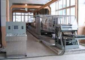 linija-dlja-proizvodstva-kraft-meshkov-i-paketov