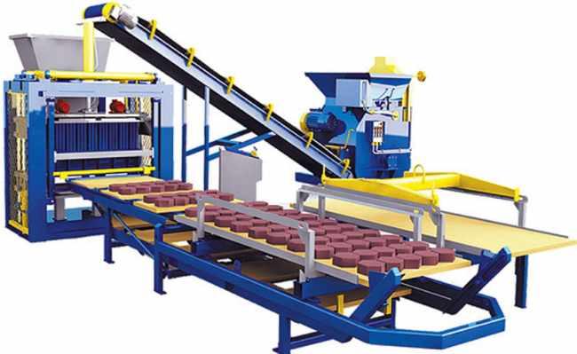 linija-po-proizvodstvu-arbolita