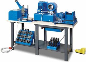 oborudovanie-dlja-proizvodstva-RVD-300x217