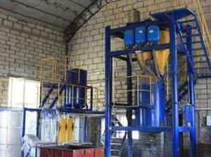 oborudovanie-dlja-proizvodstva-gazosilikatnyh-blokov