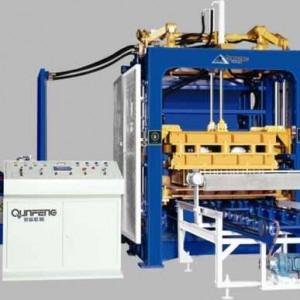 oborudovanie-dlja-proizvodstva-giperpressovannogo-kirpicha