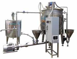 oborudovanie-dlja-proizvodstva-marmelada