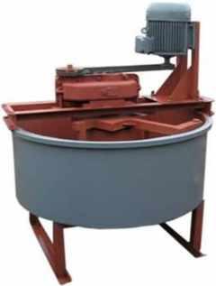 oborudovanie-dlja-proizvodstva-mramora-iz-betona