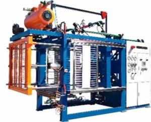 oborudovanie-dlja-proizvodstva-nesemnoj-opalubki-300x243