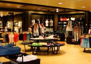 открыть магазин одежды из Китая