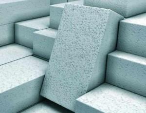 proizvodstvo-gazosilikatnyh-blokov-300x232