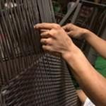 производство мебели из искусственного ротанга