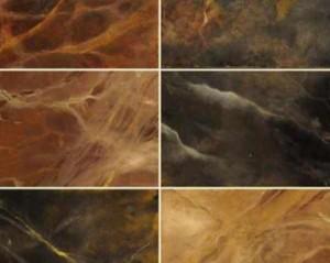 proizvodstvo-mramora-iz-betona-s-nulja-300x239