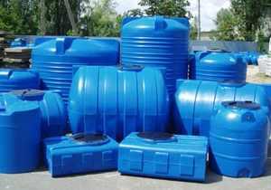 proizvodstvo-plastikovyh-emkostej