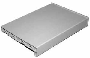 proizvodstvo-podokonnikov-PVH-300x194