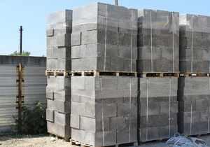 proizvodstvo-polistirolbetonnyh-blokov