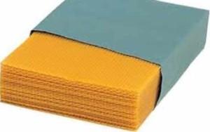 proizvodstvo-voshhiny-300x188