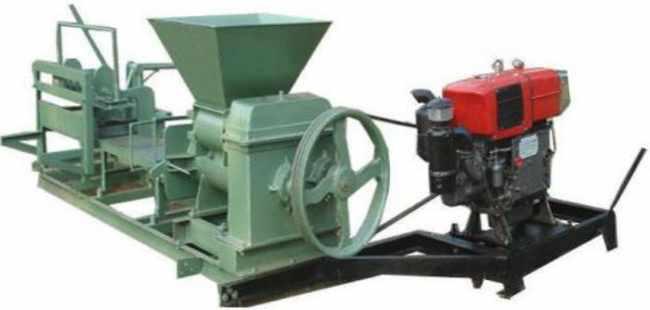 stanok-dlja-proizvodstva-kirpicha-iz-gliny