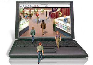 выгодно ли открывать интернет магазин