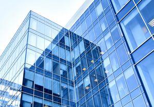 Условия ипотечного кредитования на коммерческую недвижимость