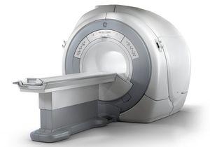 лизинг медицинского оборудования