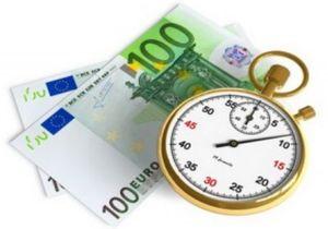 перекредитование кредита с просрочками