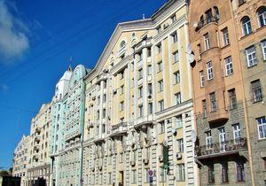 рефинансирование потребительских кредитов в СПб
