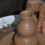 производство керамической посуды