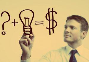 бизнес идеи 2015