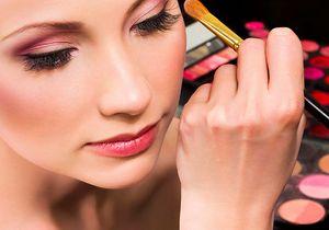 бизнес на красоте и здоровье