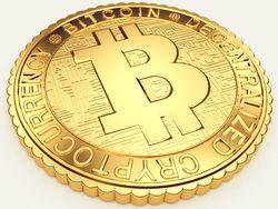 заработок на Киви с Bitcoin
